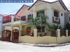 Picture House and Lot in Fortunata Paranaque Ready for...