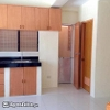 Picture House for rent in Banawa Cebu City