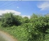 Picture Lot For Sale in Tarlac City for ₱ 340,000 with...
