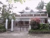 Picture Villa and 3 Apartments For Sale In Cavite