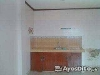 Picture Two Story Apartment In Cogon Pardo