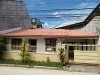 Picture 2 bedrooms house for rent in Dampas Tagbilaran...