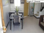 Picture Malagasang Townhouse