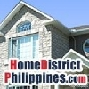 Picture 550 sqm Residential Land/Lot for sale in Ayala...