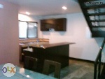 Picture FOR RENT: 3BR Unfurnished Townhouse In...