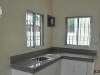 Picture 2 Bedroom Townuse Forin Las Pinas City