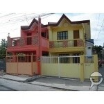 Picture House for sale on 65m2 in Quezon City, Metro...