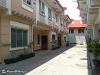 Picture 3 bedroom w 4 toilet and bathroom code 01 - mabolo