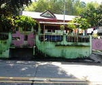 Picture 4 bedroom House and Lot For Sale in Iligan City...