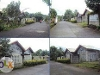 Picture Foreclosed House And Lot Anson Subd Camalig...
