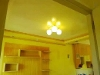 Picture Semi Furnished House For Rent, Toscana...