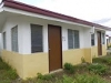 Picture Low Cost Rowhouses @Montalban Rizal Pagibig
