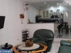 Picture 2 Bedroom Apartment And Inium Toin Angeles City