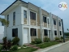 Picture House and Lot SpringTown Villa Brgy, Bucal...
