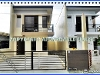Picture Maiko single house and lot 4br