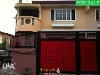Picture Storey House and Lot in Brgy. Llano,...