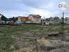 Picture Residential or Commercial Lot for sale in...
