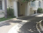 Picture Bungalow For Rent - Bung 3br in BF Homes...