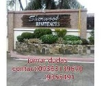 Picture House and Lot For Sale in Valenzuela City for ₱...