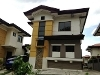 Picture 4 Bedrooms House for Rent in Lagtang, Talisay -...