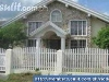Picture Foreclosed House and Lot Tarlac City