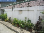 Picture House and Lot for Sale - Pacita 3B New Ad!