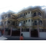 Picture Townhouse in tandang sora