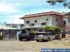 Picture Foreclosed house and lot in Binakayan Kawit...