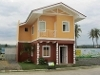 Picture For Rent Unfurnished House & Lot In Liloan Cebu...