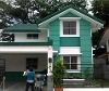 Picture 4 bedroom House and Lot For Sale in San...