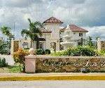Picture Lot For Sale in Canlubang for 844,800 with web...
