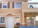 Picture Carmela 88 sqm House and Lot in Molino Bacoor...