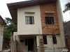 Picture East Fairview Quezon City House and Lot For...