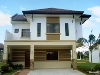 Picture House and Lot for Sale in Upper Binan