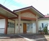 Picture 5 bedroom House and Lot For Sale in La Trinidad...