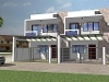 Picture Preselling House & Lot, Betterliving @...