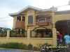 Picture 6 Bedroom House For Sale in Del Pilar...