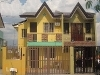 Picture Duplex 3bedrooms House and Lot in North Olympus