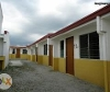 Picture 2 bedroom House and Lot For Sale in Rodriguez.