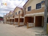 Picture Antipolo House And Lot near Masinag market...