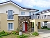 Picture Affordable Houses Near Tagaytay (Red Pine)