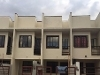 Picture 3 bedroom house lot in Novaliches Proper Quezon...