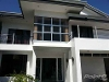 Picture Home For sale - 2sty 4br in, Southbay Gardens,...