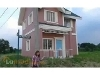 Picture House to buy with 78 m² and 3 bedrooms in...