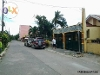Picture House for sale in Calamba Hills Village 2.7M