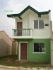 Picture 2 Bedrooms House for Sale in Manggahan,...
