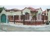 Picture House to buy with 150 m² and 3 bedrooms in...