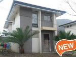 Picture Home For sale - Avida Settings Nuvali,...