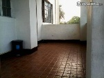 Picture Tandang Sora Apartment for Rent