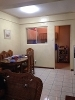 Picture Townhouse for rent in Pasig (Somerset Place)